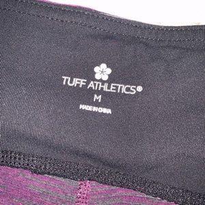 Tuff Athletics Pants - Tuff Athletics Leggings